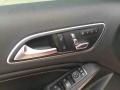 奔驰 A级 2016款 A200 时尚型-美女一手车按时保养零事