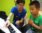 东方童惠阳大亚湾专业钢琴培训辅导班
