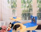合肥淘宝婴儿、儿童衣服隔尿垫围嘴婴儿床玩具拍摄
