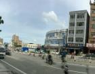 【租金面议】城东 铜马路口 厂房 250平米每层 可分租
