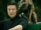 廣州太萌寵物狗狗訓練學校歡迎來電咨詢