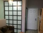 2个月短租福永地铁口v客公寓1室1厅男女不限