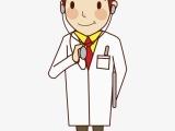 天津上门更换尿管尿管服务