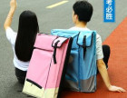 初中毕业学什么好 重庆美术学校