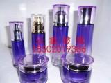 精美化妝品瓶子,高檔化妝品瓶子,化妝品瓶子公司