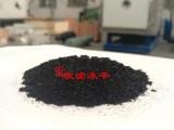 上海欣谕XY-GY系列石墨烯冻干机奈米材料冷冻干燥机