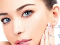 金拇指职业技术培训半永久化妆培训限时免费,随到随学