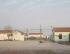 东营市利津县北宋镇鉴刘村面粉厂对外整体出租、出售