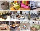 沃格思高档皮艺沙发组合客厅小户型沙发头层皮实木框架