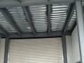 钢结构标准厂房, 齐全,共三层可分层出租。