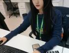 萍乡市春兰空调售后维修电话是多少