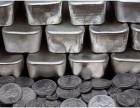昆明期货百度开户优化推广服务,香港金银贸易场渠道咨询