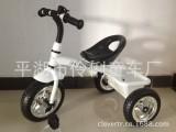 伶俐童车儿童脚踏三轮车新款出口欧洲市场孩子超爱的款式小巧大方