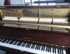 专业二手钢琴批发 零售 租赁 回收 调律 搬运