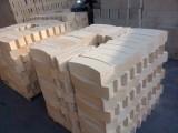 耐火砖生产厂家就选河南冠豫耐火材料