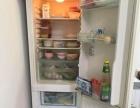 海尔冰箱208L 两门 有三个温区