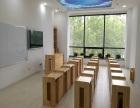 天津和平中国学前教育蓝莓果助力幼儿成长欢迎洽谈