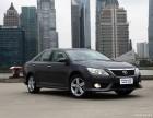 北京包小轿车去八达岭长城多少钱 ?
