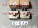 泰安冲床电路故障维修,东莞模高指示器-预调计数器AC-SB型