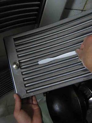 昌乐清洗,维修油烟机 打扫卫生 水管暖气,太阳能 卫浴洁具