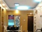 坦洲 界狮南路 安南丽苑 豪华装修,2室