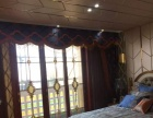 滨江春城业主急卖4房跃层 140平花园小洋房,高端大气