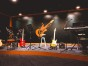 亚运村 安立路 吉他 架子鼓 非洲鼓 声乐 成人少儿培训