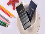 新款个性创意超薄录音功能商务男款手机袖珍迷你卡片手机一件代发