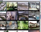 承接聊城地区监控安防、监控设备维修、网络布线
