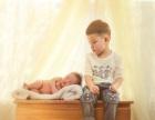 【六一活动】宝宝电子写真