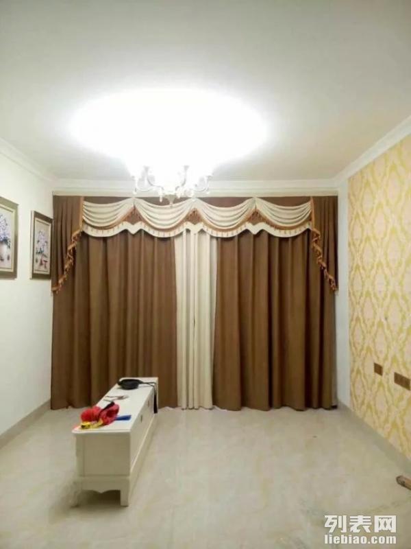 广西南宁市订做百叶窗帘 遮光卷帘 家庭窗帘