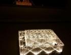 安装灯具 家具组装