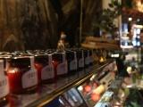 天津品牌加盟烘焙店,国王咖啡加盟品牌