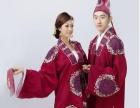 主持人晚礼服旗袍合唱服小品相声民民族服装