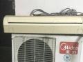 转让1.5p美的空调八成新需要的联系