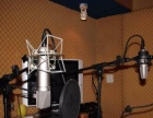 配音、录音、彩铃、叫卖广告、视频制作 世泉传媒