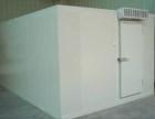 销售冷库和冷库设备
