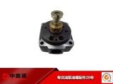 优质柴油机配件批发146401a-4720玉柴发动机泵头