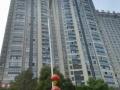 世纪嘉苑精装修51平方 靠近海洋城、万达广场,梓山湖公园