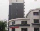 文竹苑有230平米上下楼营业房出售