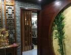 株洲大汉希尔顿全新带办公用品精装写字楼