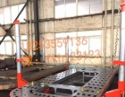 全网超低价直售大梁校正仪小剪举升机修复机二保焊整形