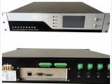 布里渊仓储货架安全在线监测系统TMP-ANG-S002