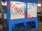 河南郑州过滤器活性炭吸附装置活性炭除味过滤设备活性炭环保箱