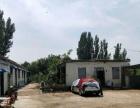 南外环银城花园东500米厂房 对外出租
