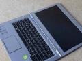 超薄 超级联想i7笔记本