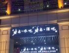 云集戏楼东 7-107 酒楼餐饮 商业街卖场