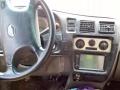 中兴 2002款 田野皮卡 2.2L 两驱 舒适型