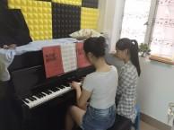广州钢琴 吉他 古筝 声乐 架子鼓培训 一对一教学
