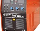 出租二保焊机 NBC对外出租 青岛出租电焊机